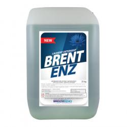 Detergente BrentEnz