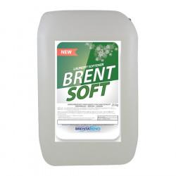 Detergente BrentSoft