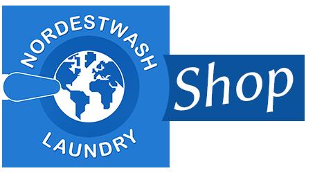 Shop NordestWash